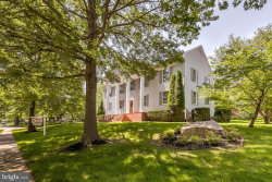 Photo of 9700 Rugby COURT, Ellicott City, MD 21042 (MLS # MDHW277106)