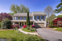 Photo of 2301 Old Maple COURT, Ellicott City, MD 21042 (MLS # MDHW277146)