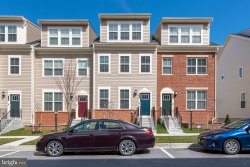 Photo of 7148 Banbury DRIVE, Hanover, MD 21076 (MLS # MDHW277148)