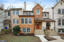 Photo of 7485 Swan Point WAY, Unit 17-8, Columbia, MD 21045 (MLS # MDHW277230)
