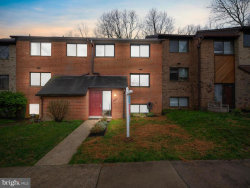 Photo of 7080 Winter Rose PATH, Columbia, MD 21045 (MLS # MDHW277300)