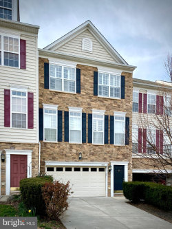Photo of 8020 Four Quarter ROAD, Ellicott City, MD 21043 (MLS # MDHW277342)
