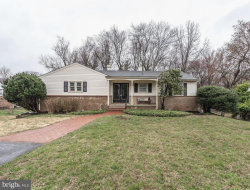 Photo of 2926 Southview ROAD, Ellicott City, MD 21042 (MLS # MDHW277344)