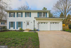 Photo of 10053 Cotton Mill LANE, Columbia, MD 21046 (MLS # MDHW277368)