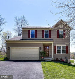 Photo of 7019 Breeze COURT, Columbia, MD 21044 (MLS # MDHW277584)