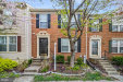 Photo of 9325 Maxwell COURT, Laurel, MD 20723 (MLS # MDHW277612)