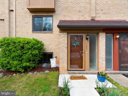 Photo of 7351 Kerry Hill COURT, Columbia, MD 21045 (MLS # MDHW277614)