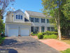 Photo of 9717 Rugby COURT, Ellicott City, MD 21042 (MLS # MDHW277638)