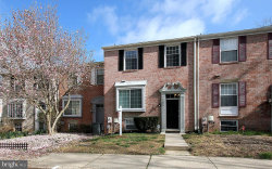 Photo of 11838 New Country LANE, Columbia, MD 21044 (MLS # MDHW277670)