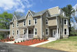 Photo of 2960 Route 97, Glenwood, MD 21738 (MLS # MDHW278172)