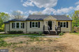 Photo of 2158 Mckendree ROAD, West Friendship, MD 21794 (MLS # MDHW278208)