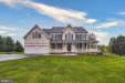 Photo of 14793 Carriage Mill DRIVE, Cooksville, MD 21723 (MLS # MDHW278260)