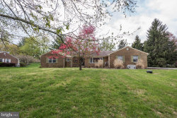 Photo of 12397 Lime Kiln ROAD, Fulton, MD 20759 (MLS # MDHW278262)