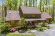 Photo of 7161 Deer Valley ROAD, Highland, MD 20777 (MLS # MDHW278282)