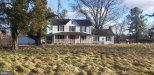 Photo of 2281 Woodbine Rd (route 94) SE, Woodbine, MD 21797 (MLS # MDHW278358)