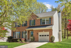 Photo of 6213 Waving Willow PATH, Clarksville, MD 21029 (MLS # MDHW278444)