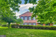 Photo of 2566 Wellworth WAY, West Friendship, MD 21794 (MLS # MDHW278600)