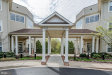 Photo of 2150 Troon Overlook, Unit 203, Woodstock, MD 21163 (MLS # MDHW278620)