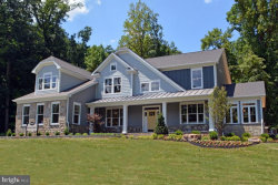 Photo of 1743 Underwood ROAD, Sykesville, MD 21784 (MLS # MDHW278772)