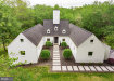 Photo of 6890 Mink Hollow ROAD, Highland, MD 20777 (MLS # MDHW278808)
