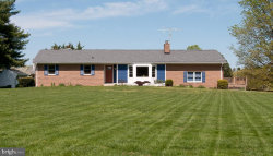 Photo of 1819 Florence ROAD, Mount Airy, MD 21771 (MLS # MDHW278938)