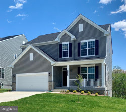 Photo of 12619 Vincents WAY, Clarksville, MD 21029 (MLS # MDHW278954)
