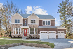 Photo of 12245 Blue Sky Evening WAY, Fulton, MD 20759 (MLS # MDHW278958)