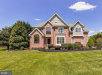 Photo of 2925 Summer Hill DRIVE, West Friendship, MD 21794 (MLS # MDHW279100)