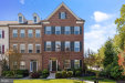 Photo of 7821 Tuckahoe COURT, Fulton, MD 20759 (MLS # MDHW279292)