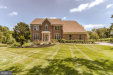 Photo of 13430 Green Hill COURT, Highland, MD 20777 (MLS # MDHW279324)