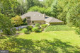 Photo of 6896 Mink Hollow ROAD, Highland, MD 20777 (MLS # MDHW279340)