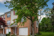 Photo of 5214 Lightfoot PATH, Columbia, MD 21044 (MLS # MDHW279342)