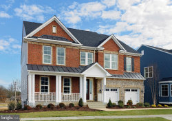 Photo of 6207 Dara WAY, Clarksville, MD 21029 (MLS # MDHW279382)