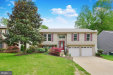 Photo of 8729 Fairhaven PLACE, Jessup, MD 20794 (MLS # MDHW279388)