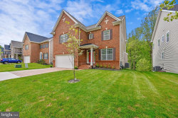 Photo of 4021 Red Stag COURT, Ellicott City, MD 21043 (MLS # MDHW279418)