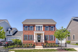 Photo of 7772 Elmwood ROAD, Fulton, MD 20759 (MLS # MDHW279452)