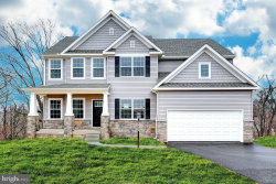 Photo of 0 Hidden Creek WAY, Mount Airy, MD 21771 (MLS # MDHW279472)