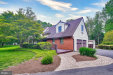 Photo of 6595 Castlebay COURT, Highland, MD 20777 (MLS # MDHW279478)