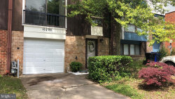 Photo of 10298 Greek Boy PLACE, Columbia, MD 21044 (MLS # MDHW279562)