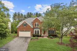 Photo of 6115 Holly Ridge COURT, Columbia, MD 21044 (MLS # MDHW279586)
