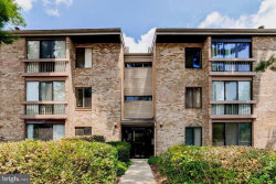 Photo of 10547 Twin Rivers ROAD, Unit E-1, Columbia, MD 21044 (MLS # MDHW279614)