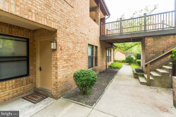 Photo of 7555 Weather Worn WAY, Unit A, Columbia, MD 21046 (MLS # MDHW279748)