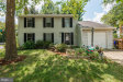 Photo of 10450 Fair Oaks, Columbia, MD 21044 (MLS # MDHW279788)