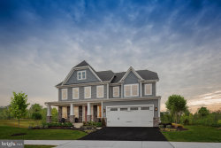 Photo of 0 South Maple Lawn BOULEVARD, Unit 4, Fulton, MD 20759 (MLS # MDHW279836)