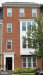 Photo of 7684 -1 Maple Lawn BOULEVARD, Fulton, MD 20759 (MLS # MDHW280470)