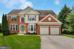 Photo of 6513 Limerick COURT, Clarksville, MD 21029 (MLS # MDHW280562)