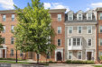 Photo of 11215 Chase STREET, Unit 71, Fulton, MD 20759 (MLS # MDHW280694)