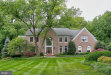 Photo of 13510 Golden Corn DRIVE, Highland, MD 20777 (MLS # MDHW280878)
