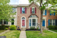 Photo of 10708 Enfield DRIVE, Woodstock, MD 21163 (MLS # MDHW280904)