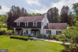 Photo of 6525 Mink Hollow ROAD, Highland, MD 20777 (MLS # MDHW281174)